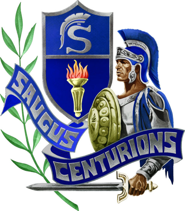 The saugus high school centurion foundation 2019 khts santa clarita home and garden show for Cal expo home and garden show 2017