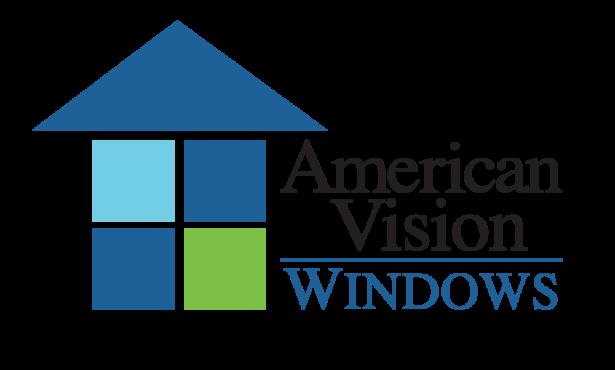 American Vision Windows Santa Clarita Home And Garden Show - Home and garden logo