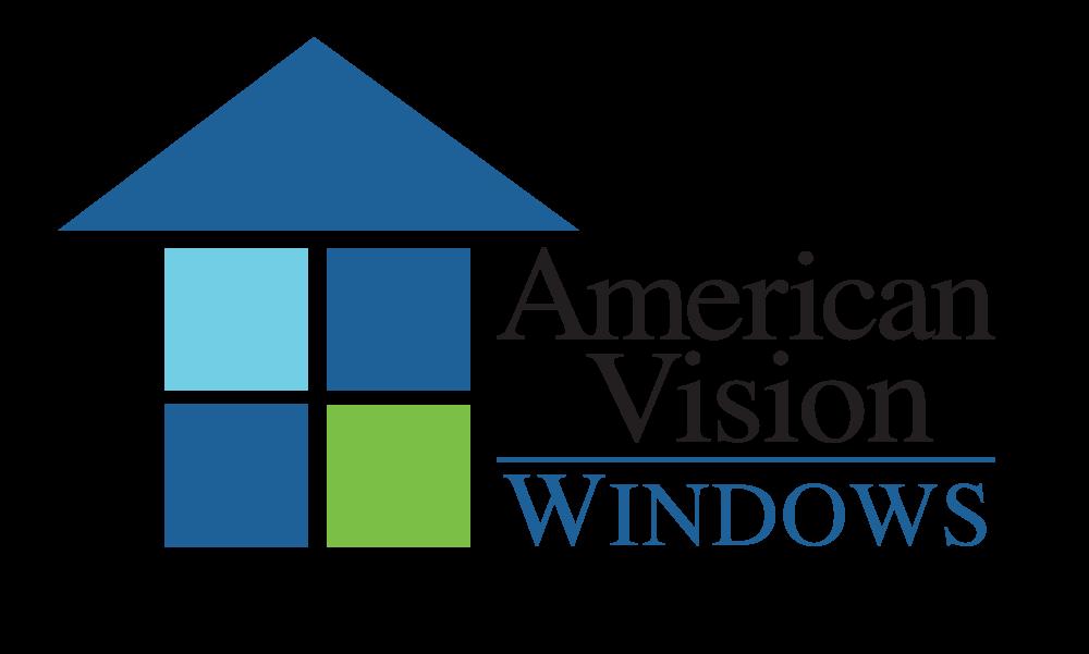 Avwca final logo branding feb2016 2018 santa clarita Ventura home and garden show