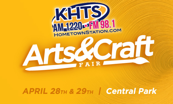 2018 khts arts and crafts fair 2019 khts santa clarita home and garden show home and garden for Cal expo home and garden show 2017