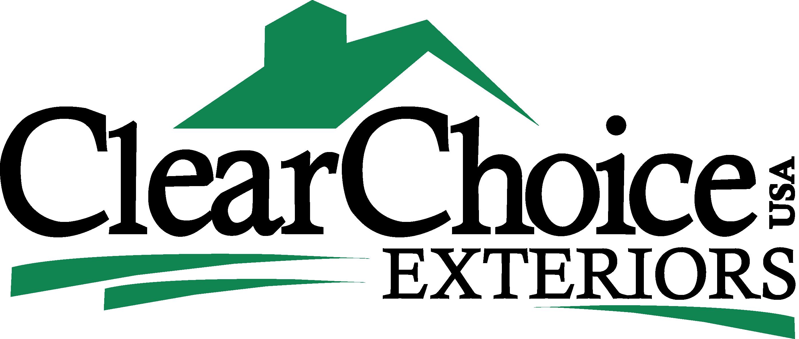 Clear Choice Usa 2019 Khts Santa Clarita Home And Garden Show Home And Garden Shows In
