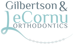 Gilbertson & LeCornu