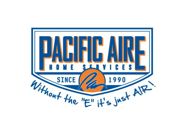 Pacific Aire