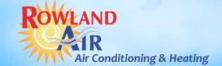 Rowland Air