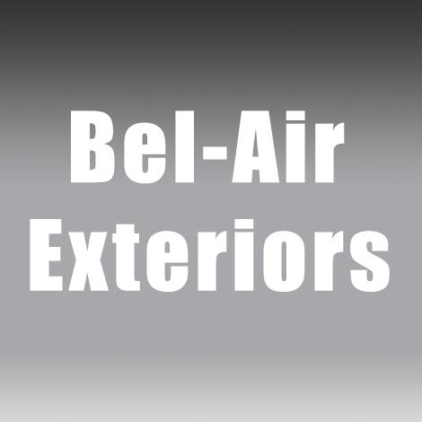 Bel-Airexteriors