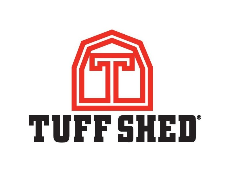 Tuff Shed 2019 Khts Santa Clarita Home And Garden Show Home And Garden Shows In