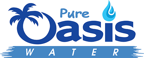 Pure Oasis Water