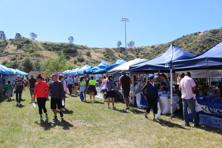 Home And Garden Show 2015 Photos Khts Am 12202018 Santa