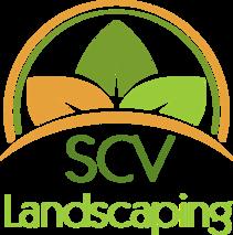 SCV Landscaping