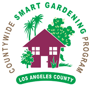 Smart gardening bio contractors 2019 khts santa Homes and gardens logo