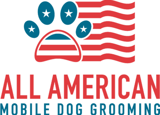 All American Dog Grooming