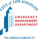 Los Angeles Office of Emergency Management