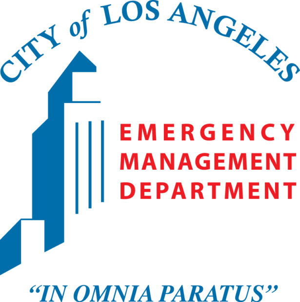 Los Angeles Office Of Emergency Management 2019 Khts Santa Clarita Home And Garden Show Home