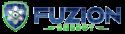 Fuzion Energy logo