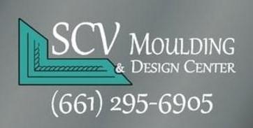 SCV Moulding and Design