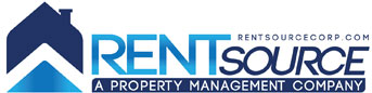 RentSource Property Management