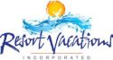 Resort Vacations