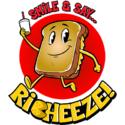 Richeeze Melts