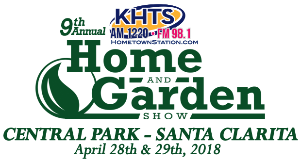 2018 Santa Clarita Home and Garden Show | Home And Garden Shows In California