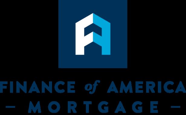 Finance of America Mortgage