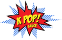 KPOP Foods