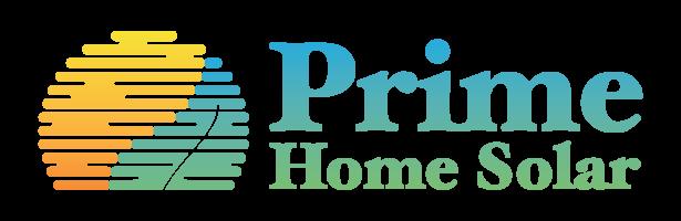 Prime Home Solar