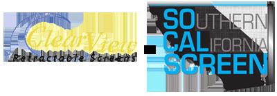 SoCal Screen