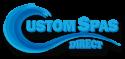 Custom Spas Direct