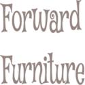 Forward Furniture