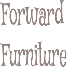 Forward Furniture