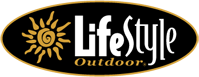 Lifestyle Outdoor