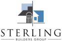 Sterling Builders Group