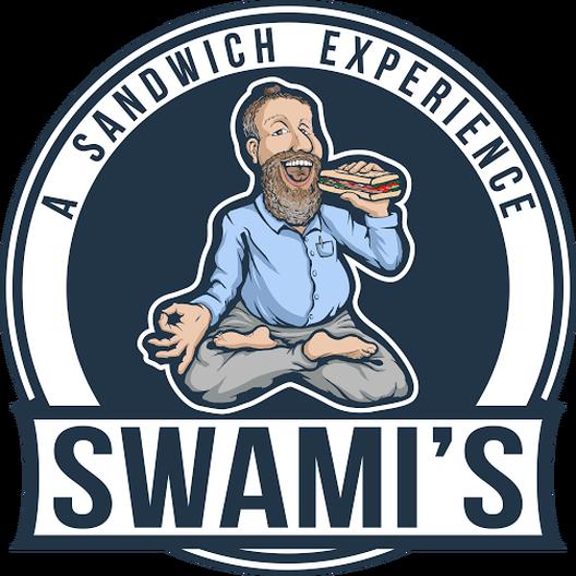 Swami's Sandwiches