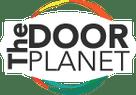 The Door Planet