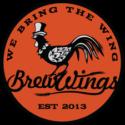 Brew Wings