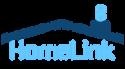 HomeLink Pros