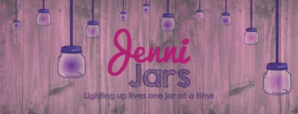 Jenni Jars