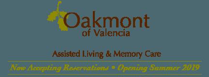 Oakmont of Valencia