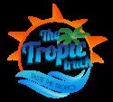 Tropic Truck Food Truck