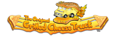 Grilled Cheese Truck Food Truck