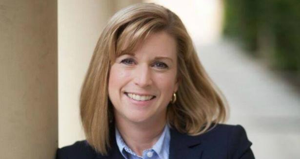 Christy Smith Assemblywoman