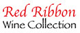 Red Ribbon Wine Collection