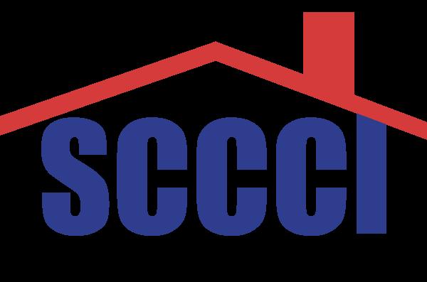 SCCCI Construction Consultants