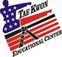 Tae Kwon Educational Center