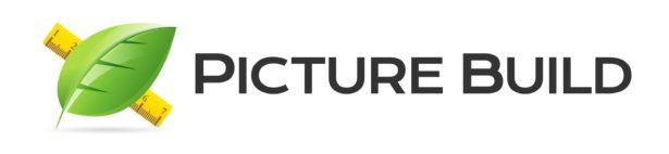 picture build logo