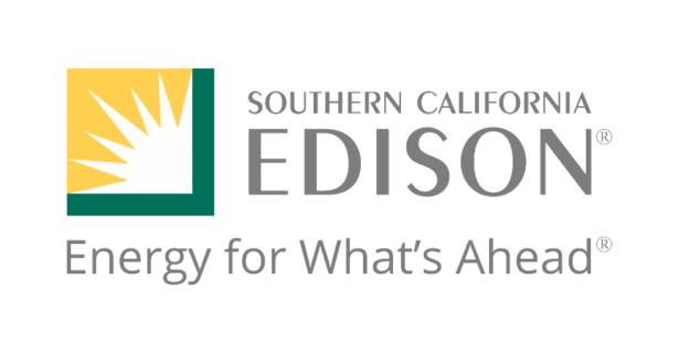 Southern California Electric >> Southern California Edison 2020 Khts Santa Clarita Home And Garden