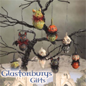 Glastonburys Gifts thumbnail