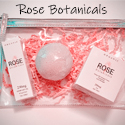 Rose Botanicals