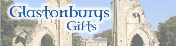 glastonburys gifts