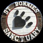 St. Bonnie's Sanctuary
